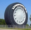 NTW Tires Location